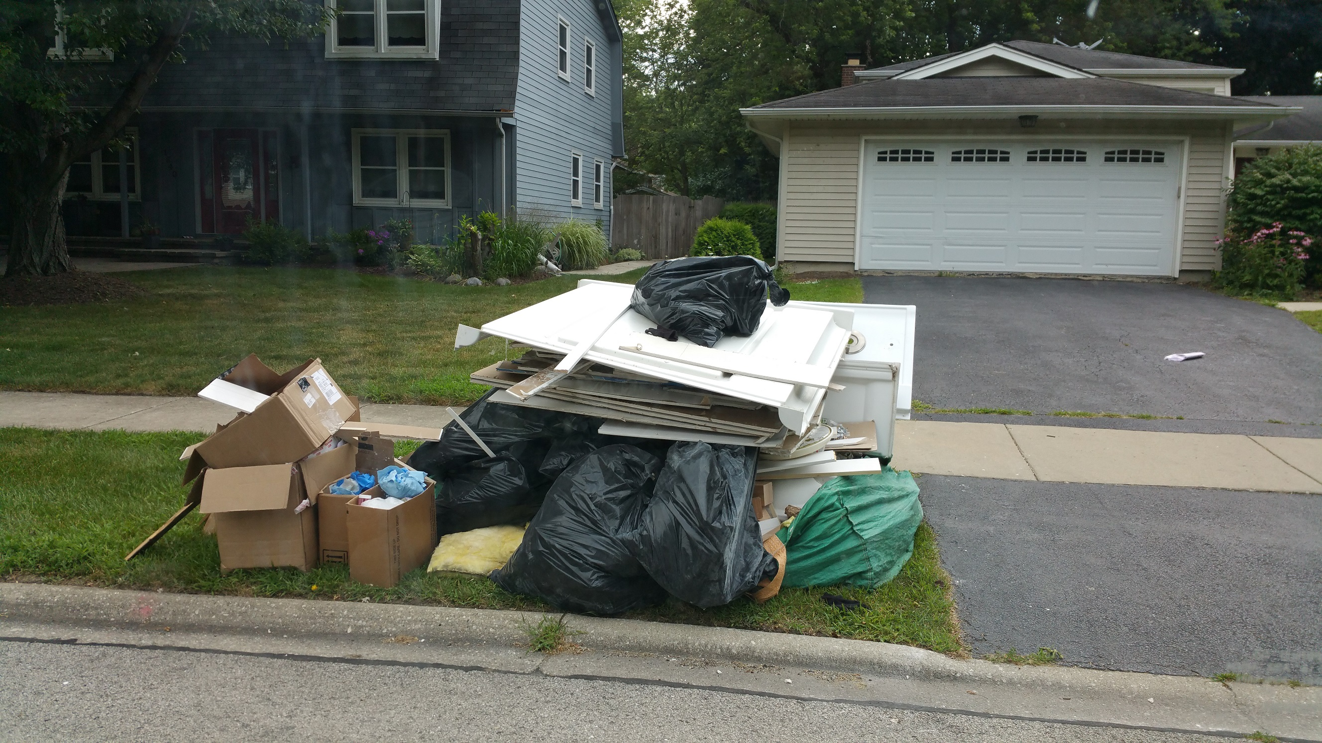Forget Dumpsters Bagsters from now on!-bagster.jpg