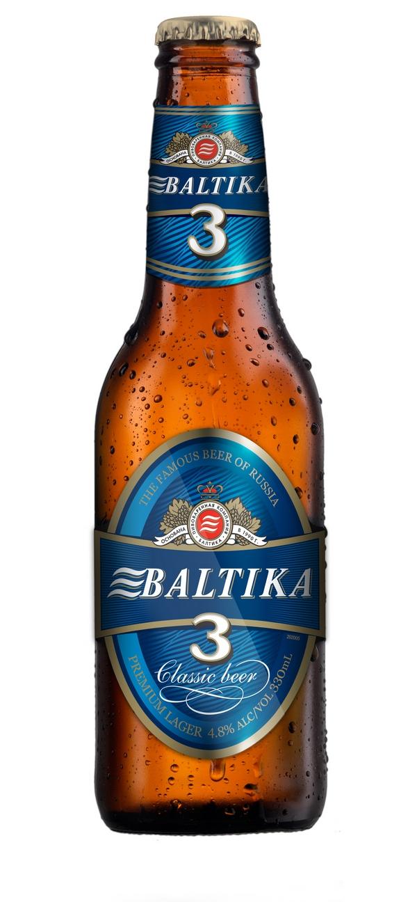 Favorite Beers-baltika-bottle-sml.jpg