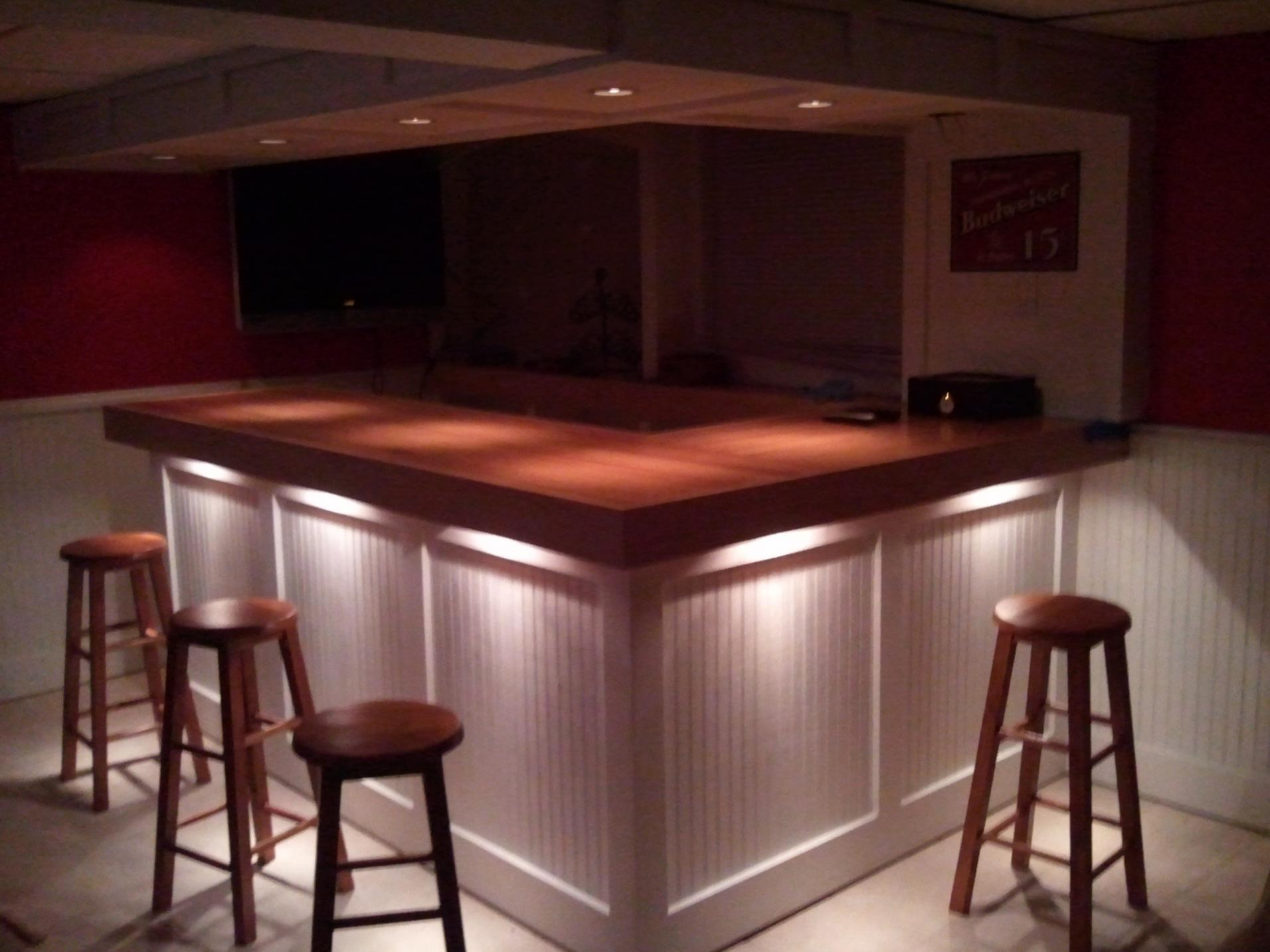 bar pic almost done