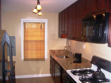 name barbara taylors kitchen 006jpg views 3015 size 319 kb - Simple Kitchen Remodel