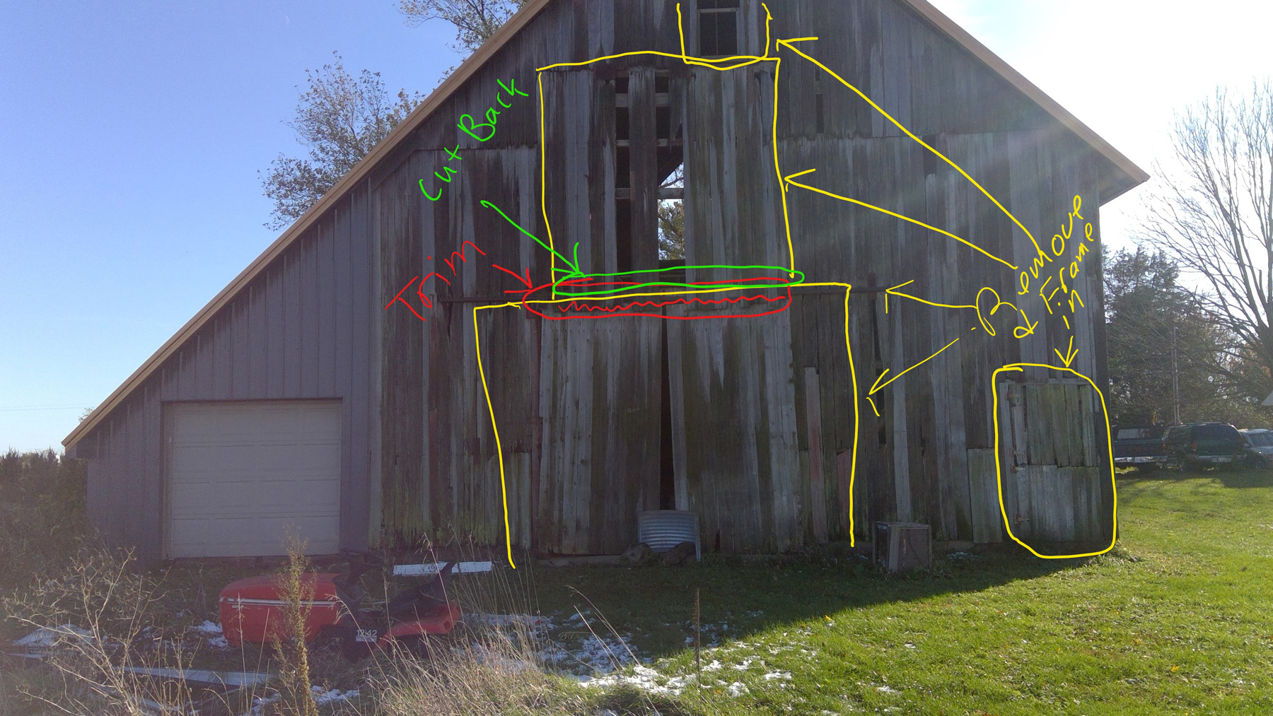 Cantileavered Deck Construction - Anyone with experience?-barn-rehab-web.jpg