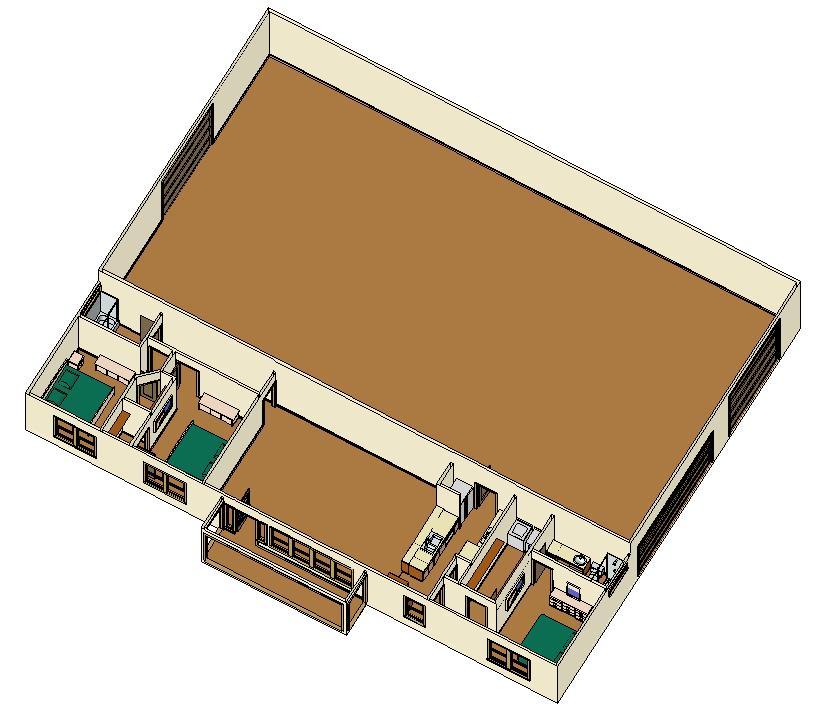 Barndominium Plans Architecture Design Contractor Talk