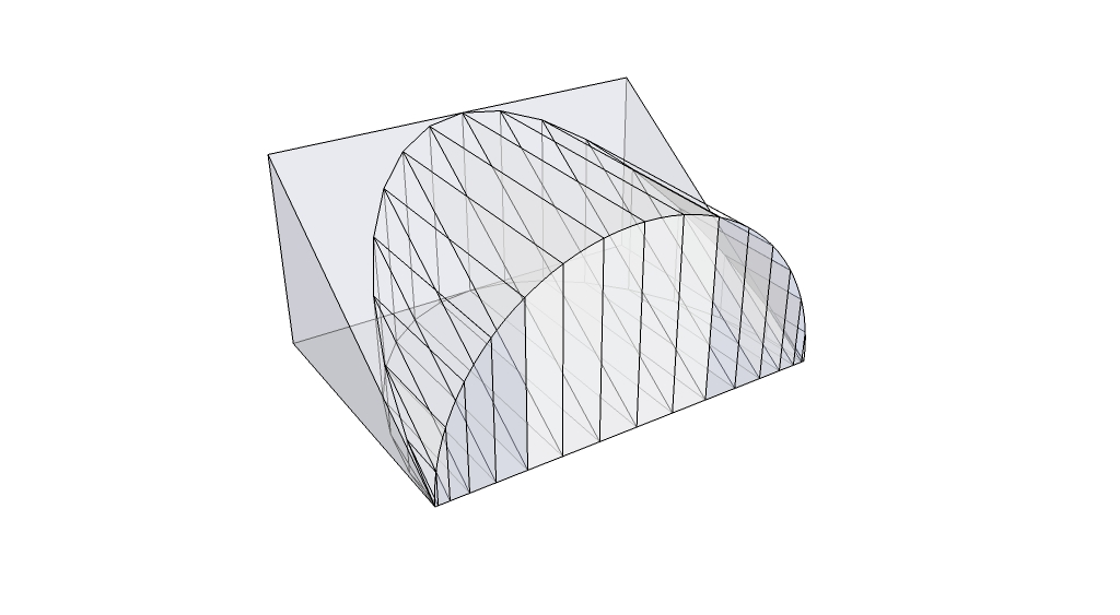 Dormer Shed Roof, Barrel Roof, CutIn Dormer, Eyebrow Dormer-barrel_roof_wireframe.jpg