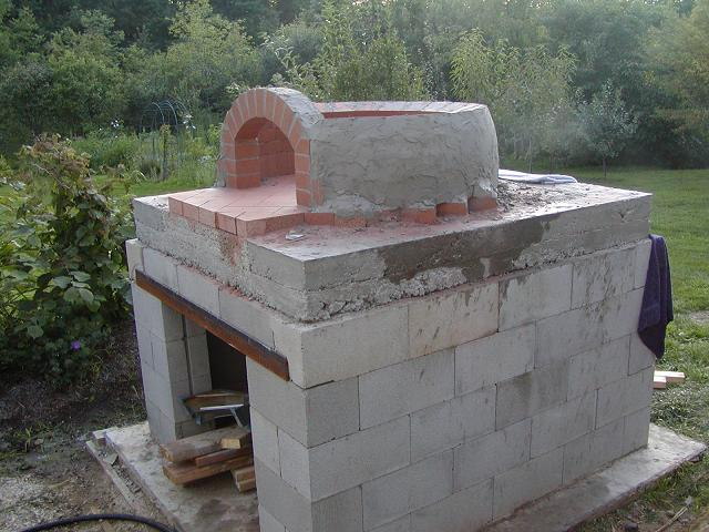 Pizza Oven dome construction-base-dome-side-view-4-.jpg