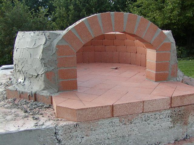 Pizza Oven dome construction-base-plus-3-3-.jpg