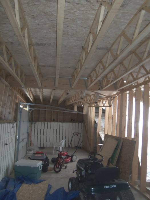 total disaster-basement-6.jpg