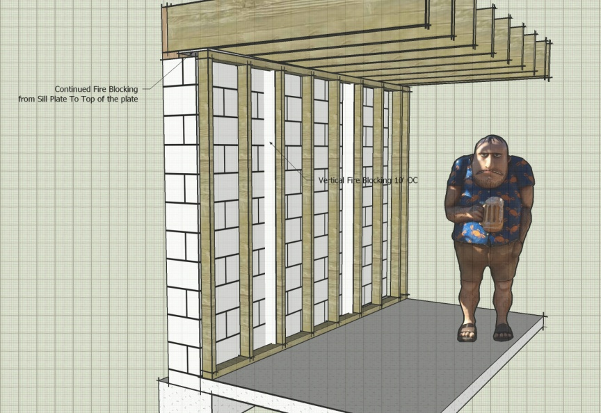 City making me tear basement walls out.-basement-fire-blocking.jpg