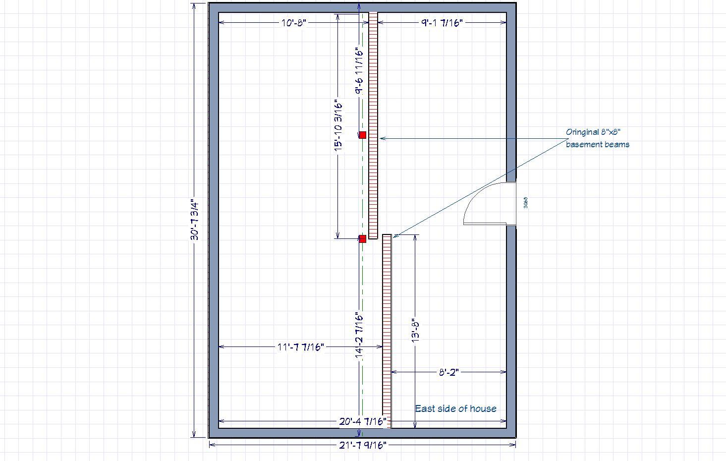 Building Shed Dormer / Design-basement.jpg