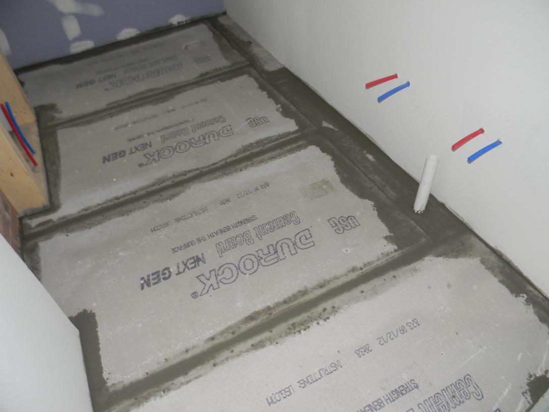 Ceramic tile flooring contractor talk ceramic tile bath 002g dailygadgetfo Gallery