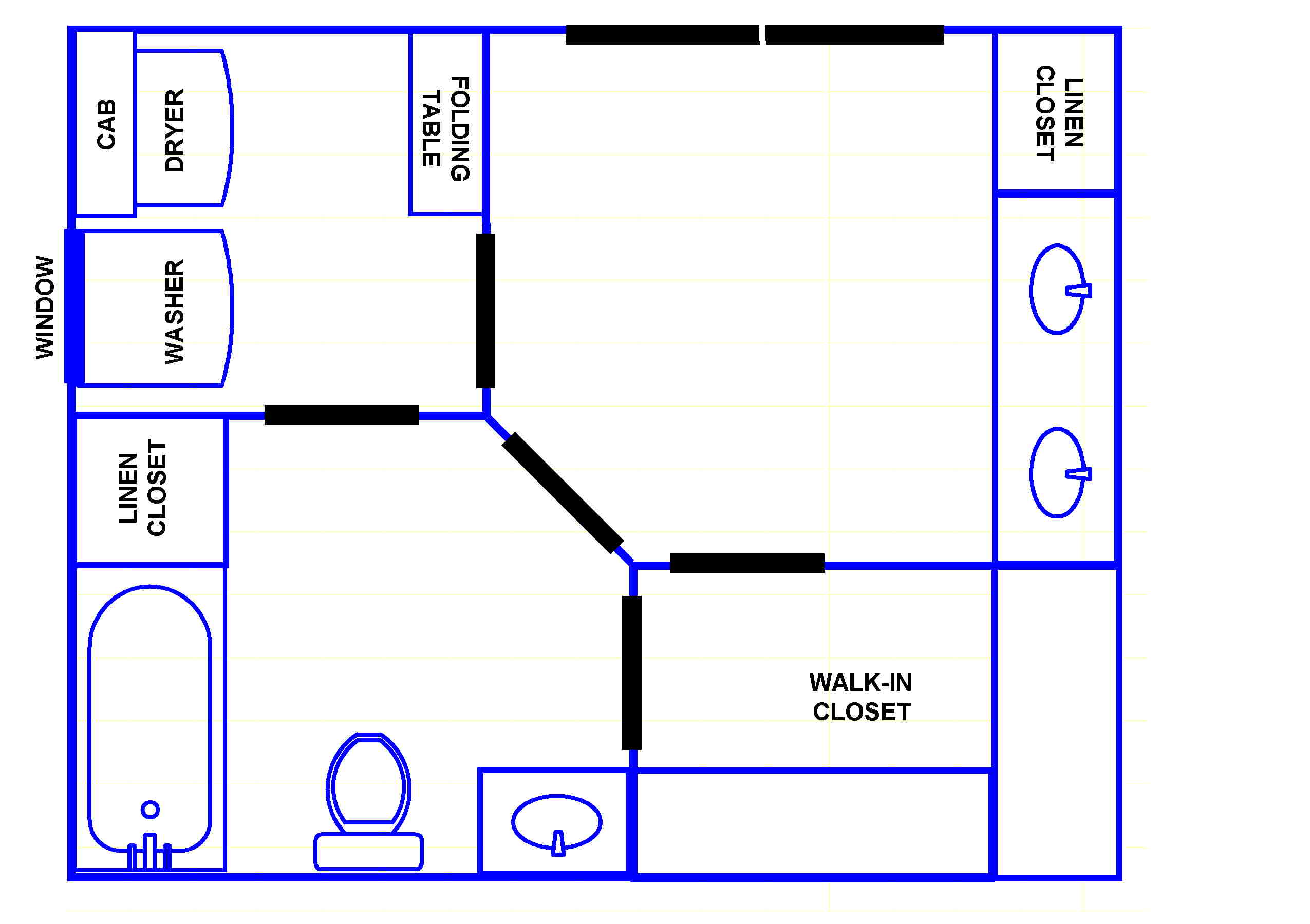 Does anyone have any ideas for this Master bath layout?  I'm stumped...-bath-layout-3-jpeg.jpg