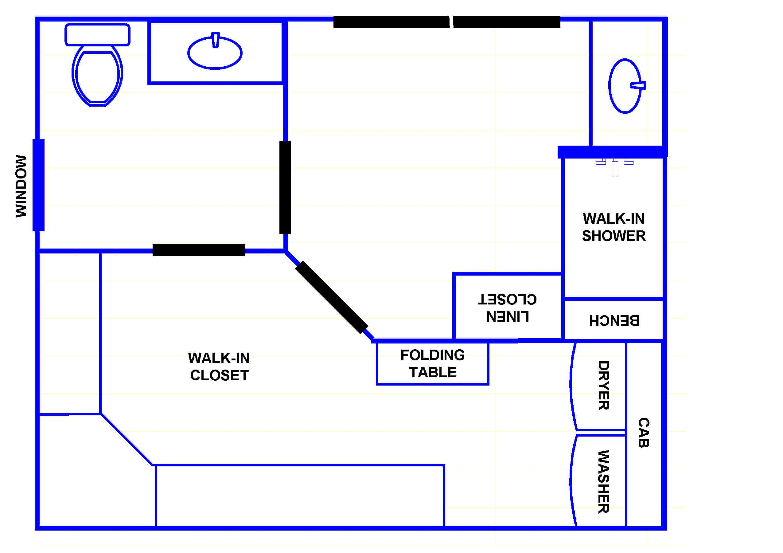 Does anyone have any ideas for this Master bath layout?  I'm stumped...-bath-layout-4-jpeg.jpg