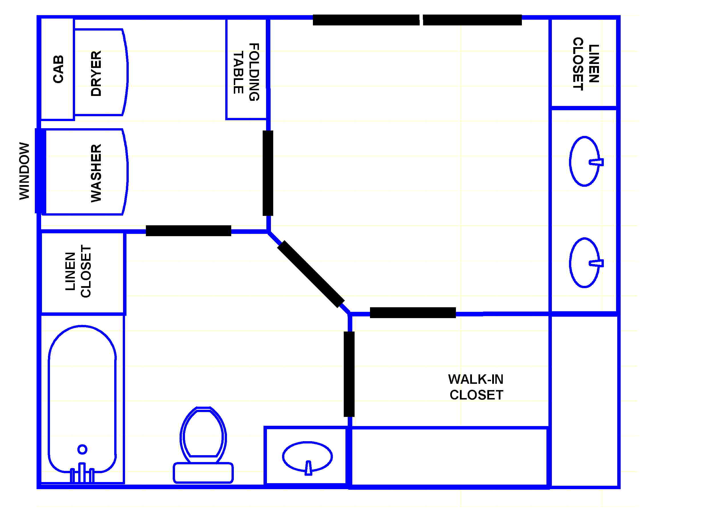 Does anyone have any ideas for this Master bath layout?  I'm stumped...-bath-layout-5-jpeg.jpg