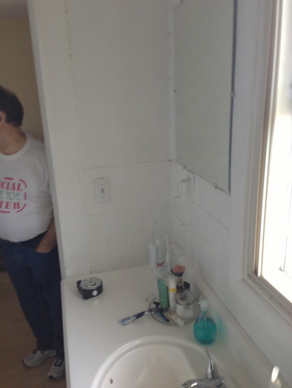 Bathroom Remodelers in Buffalo NY  HomeAdvisorcom