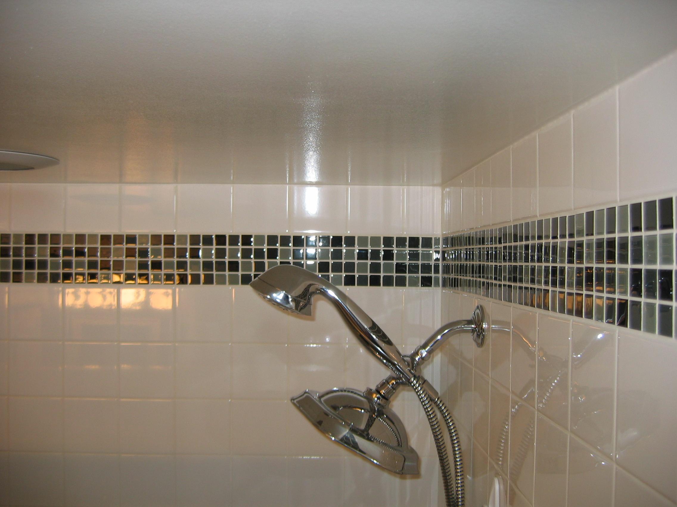 Replacement of toilet shut-off valve-bathroom-pics-012.jpg