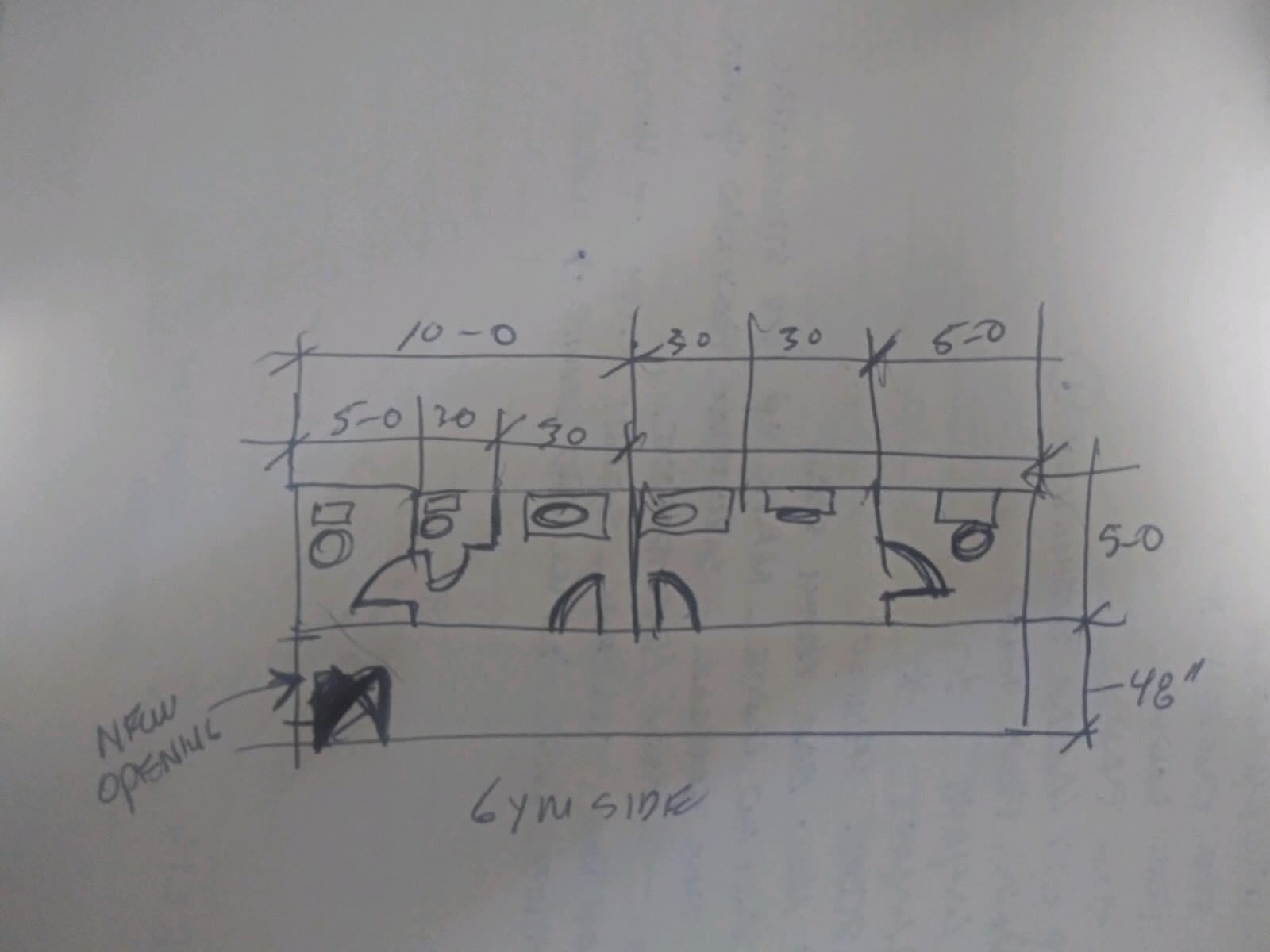 ISO Licensed Plumber & Electrician in Houston, TX-bathroom-remodel.jpg