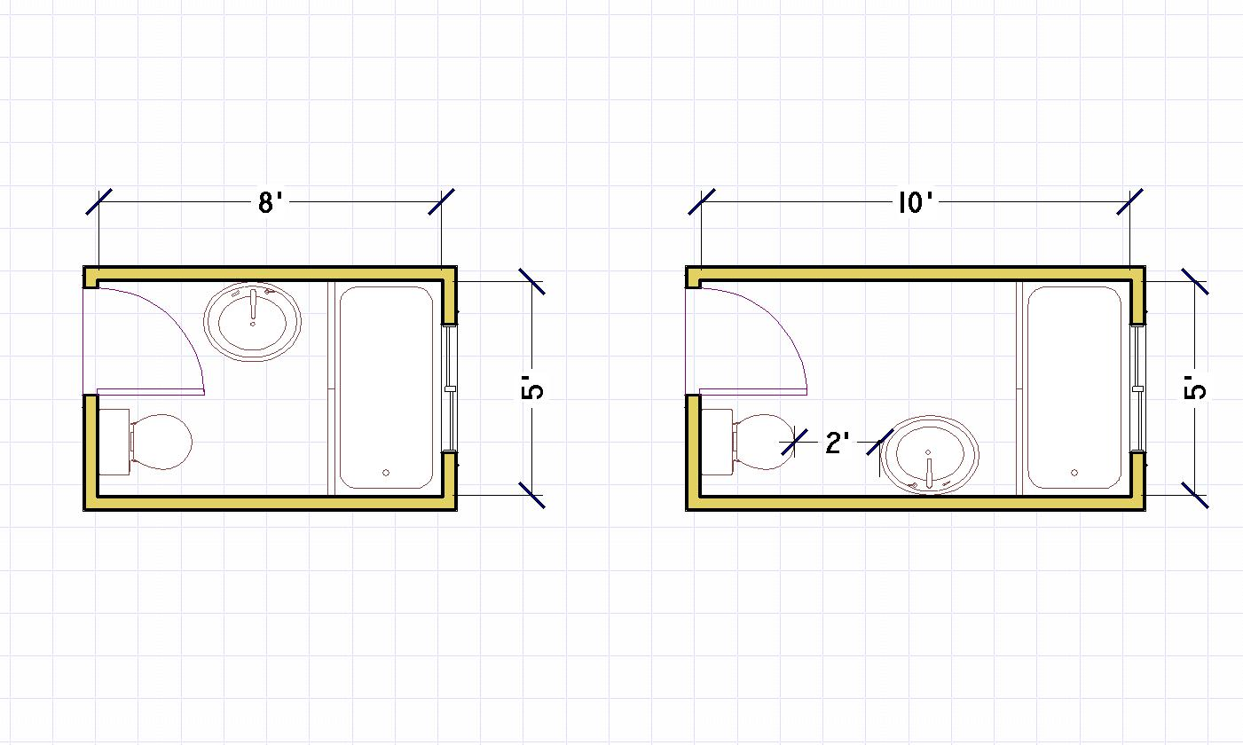 Some bathroom design help kitchens baths contractor talk for Help design my bathroom