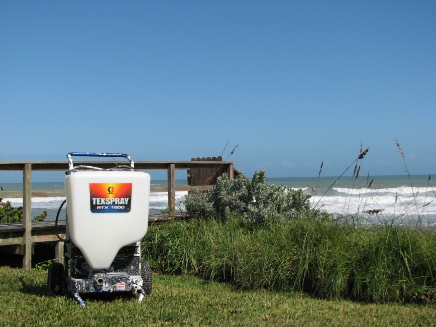 Views while working-beach-rig-002.jpg