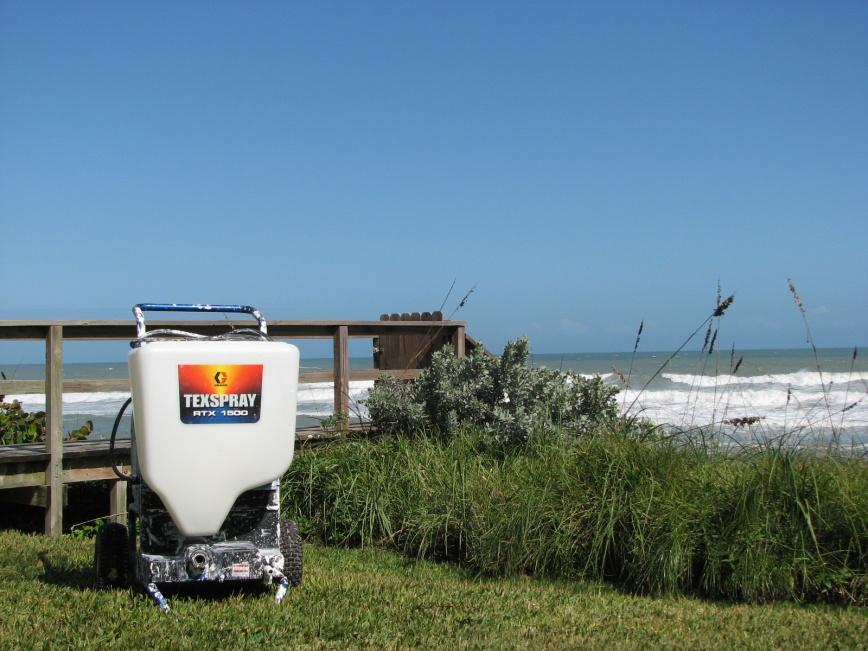 Views while working-beach-rig-002.jpg
