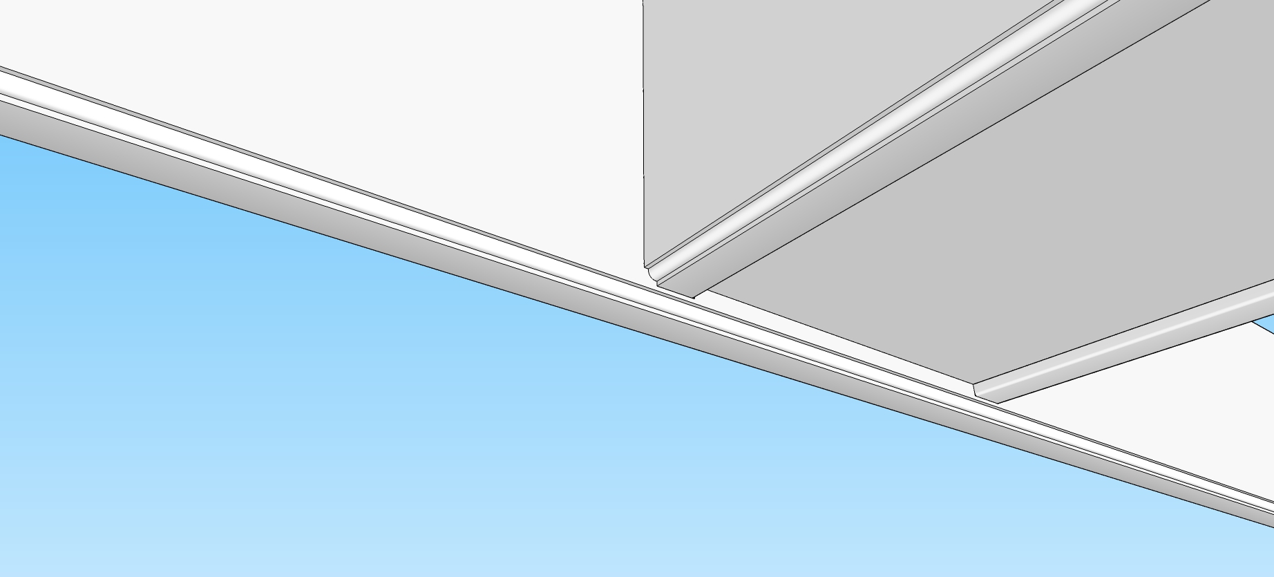 Dealing With Beam Height Offsets For Coffered Ceiling?-beam-heights.jpg