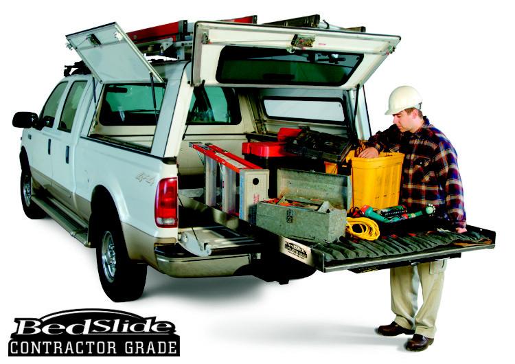 What Truck is right for me?-bedslide-20contractor-20grade-20workman-20big.jpg