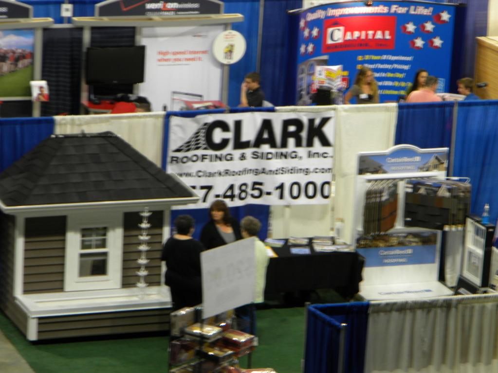 Home Show Advice Before After 028 Jpg