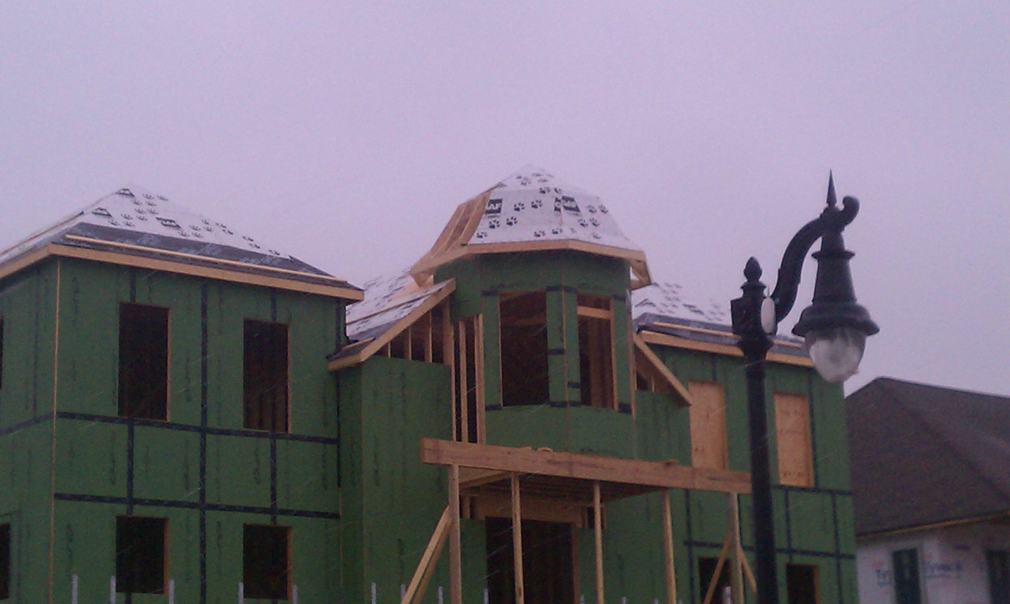 Cutting a roof...-bell-tower.jpg