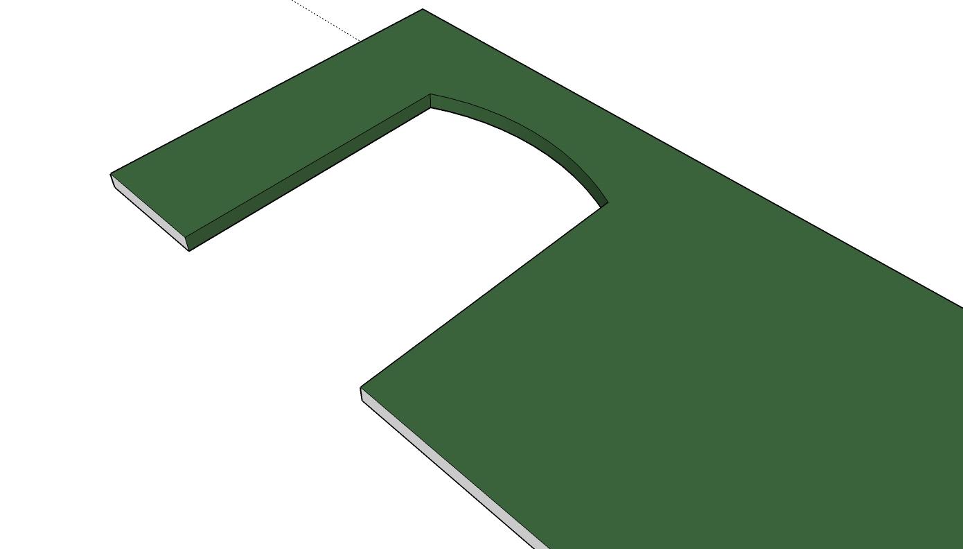 Creating round corners with Sketchup...?-benson-doorway.jpg