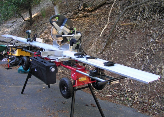 Miter Saw Stand and Fence-best-fence-9-.jpg