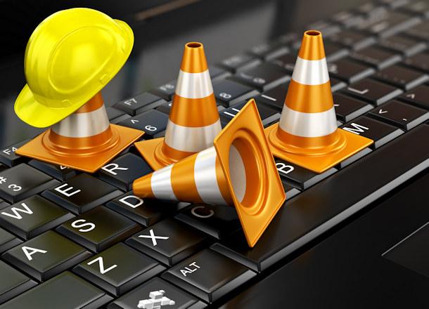 Best Website Practices for Contractors