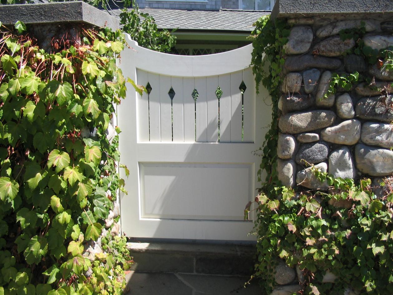 Sag free gate on a budget-bestwick007.jpg