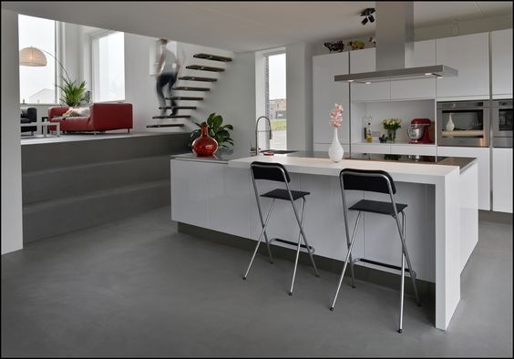 'Cement Look' products on the market?-beton-design.jpg