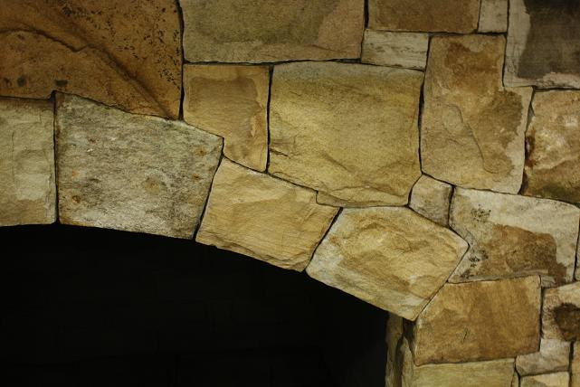 Stone fireplace facelift..before and after-bfp-arch2.jpg