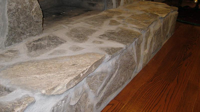 Stone fireplace facelift..before and after-bfp-before-hearth1.jpg