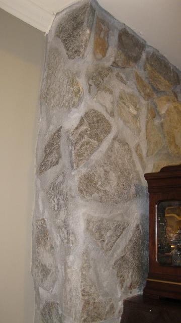 Stone fireplace facelift..before and after-bfp-before6.jpg
