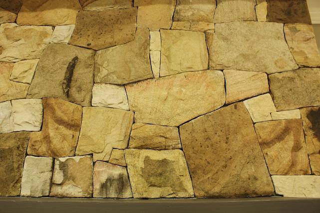 Stone fireplace facelift..before and after-bfp-close-up1.jpg
