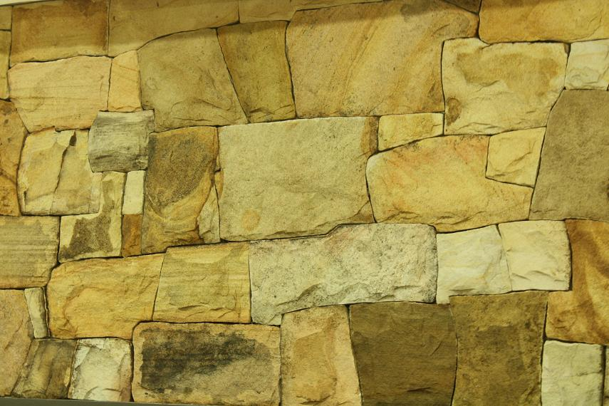 Stone fireplace facelift..before and after-bfp-closeup-5.jpg