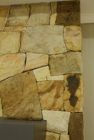 Stone fireplace facelift..before and after-bfp-closeup2.jpg