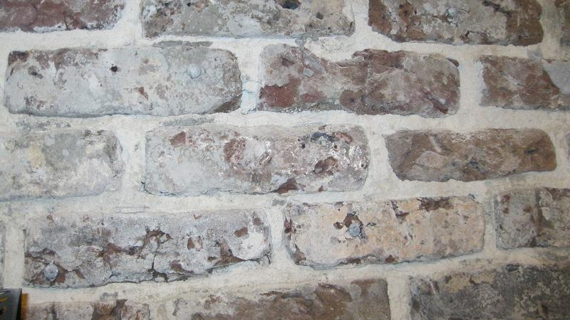Stone fireplace facelift..before and after-bfp-demo-6.jpg