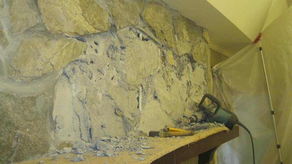 Stone fireplace facelift..before and after-bfp-demo.jpg