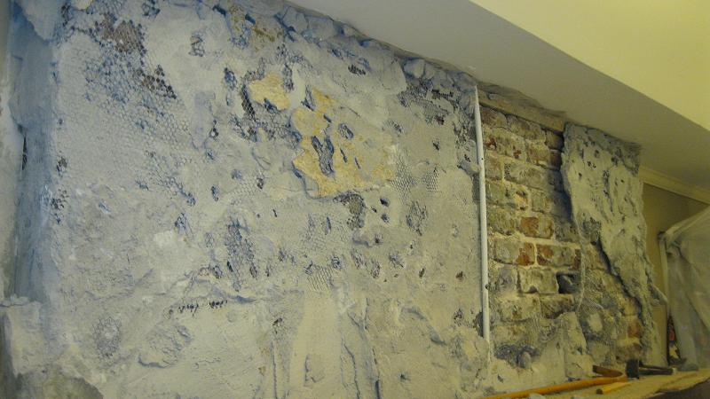 Stone fireplace facelift..before and after-bfp-demo2.jpg