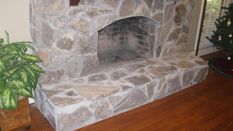 Stone fireplace facelift..before and after-bfp-hearth01.jpg
