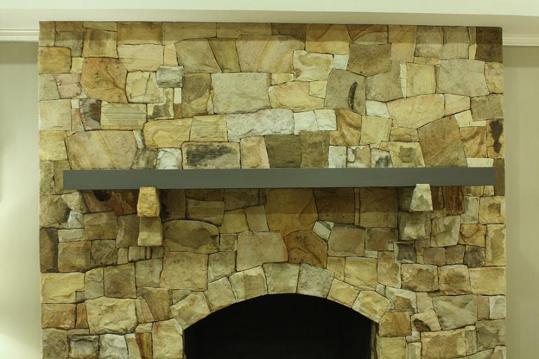 Stone fireplace facelift..before and after-bfp2.jpg