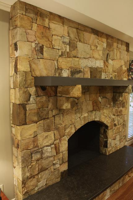 Stone fireplace facelift..before and after-bfp3.jpg