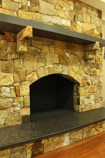 Stone fireplace facelift..before and after-bhearth6.jpg