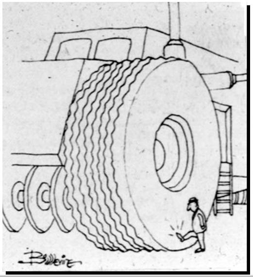 Tire is square? - Pound it round !-big-tire-cartoon-2.jpg