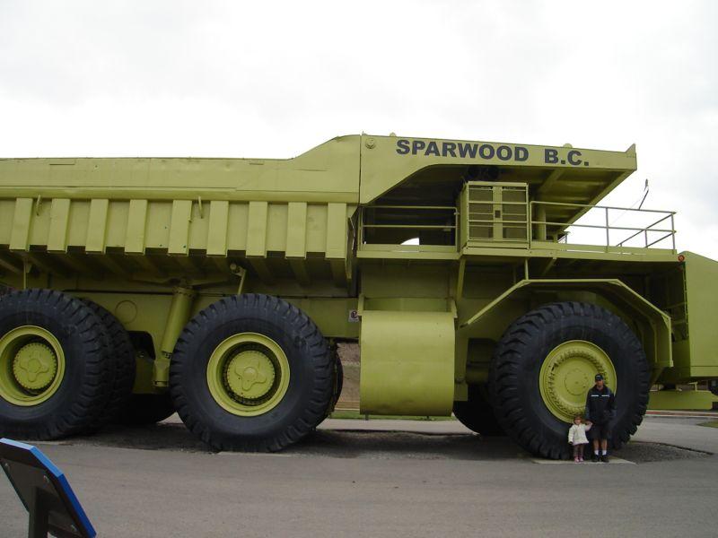 World's biggest truck-big-truck.jpg