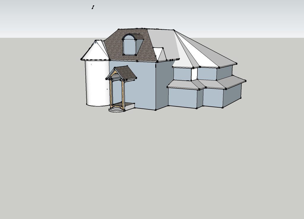 Post Up Your Renderings!-bighouse.png