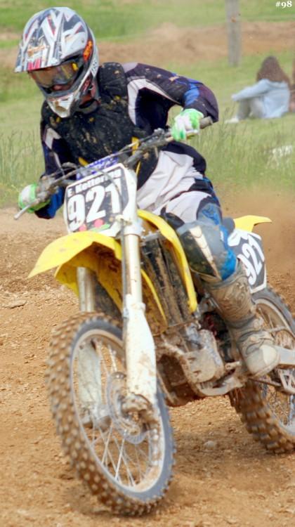 Motorcycles...-bike.jpg