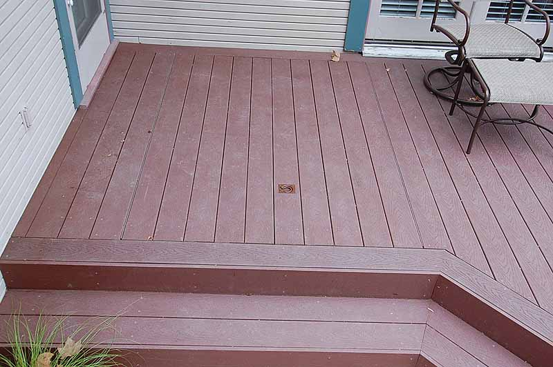 Bilco Access Doors : Deck over bilco doors decks fencing contractor talk