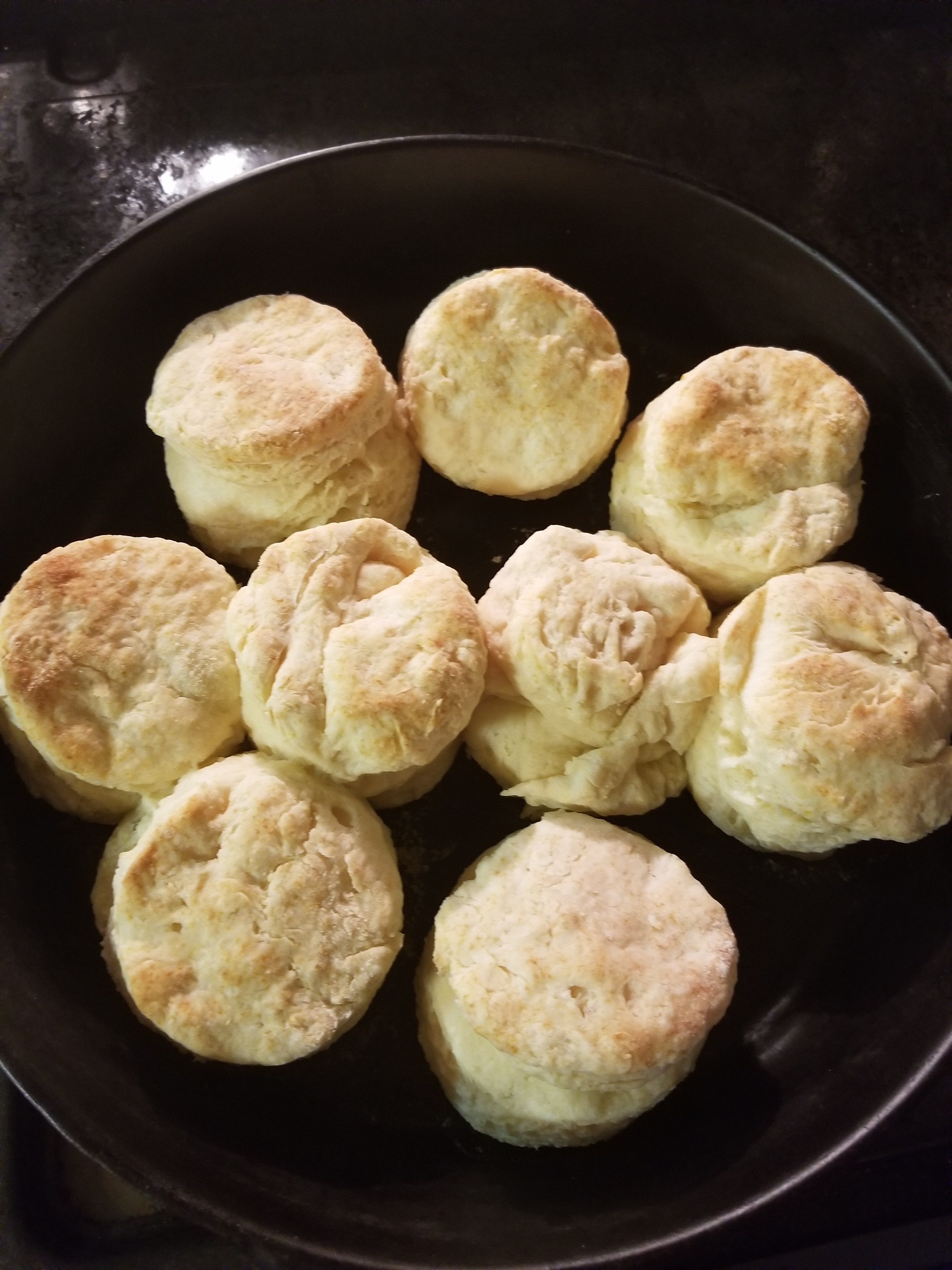 Any of you cook?-biscuits1.jpg